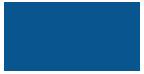 Cal Coast Logo